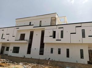 5bdrm House in Cowrie Creek Estate, Lekki for Sale   Houses & Apartments For Sale for sale in Lagos State, Lekki