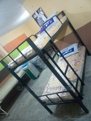 Ready Bunks | Furniture for sale in Lagos State, Victoria Island