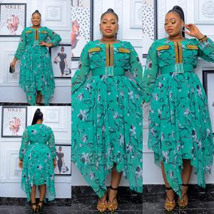 Turkey Wears | Clothing for sale in Lagos State, Ifako-Ijaiye