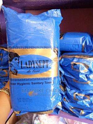 Ladysept Pad | Maternity & Pregnancy for sale in Lagos State, Ifako-Ijaiye