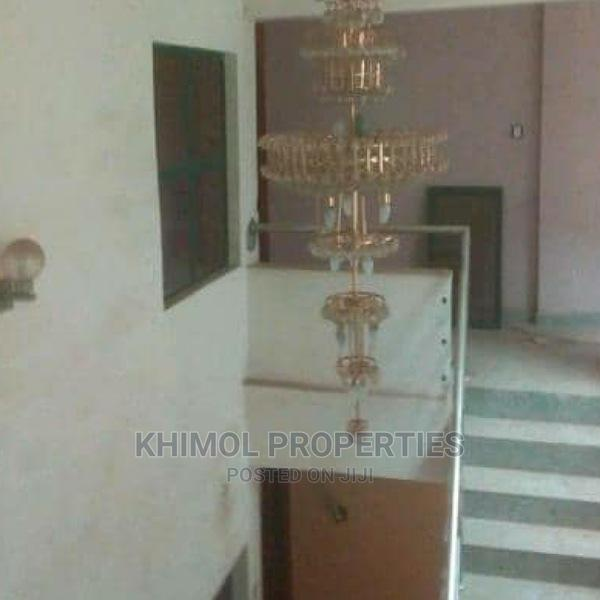32rooms Hotel With Basement Hall, and Swimming Pool at Enugu | Commercial Property For Sale for sale in Enugu, Enugu State, Nigeria