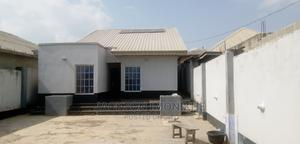 3bedroom Plus Big Compound. Shop Space | Commercial Property For Sale for sale in Ikorodu, Agric