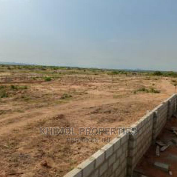 3 Plots of Land for Sale in Opic Estate, Agbara | Land & Plots For Sale for sale in Agbara-Igbesan, Lagos State, Nigeria