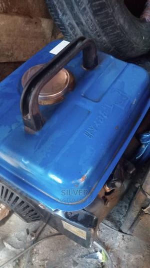 Small Generator   Electrical Equipment for sale in Lagos State, Ikeja