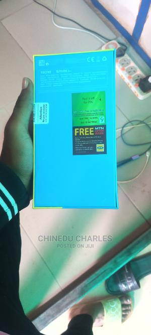 New Tecno Spark 5 Pro 64 GB | Mobile Phones for sale in Abuja (FCT) State, Wuse