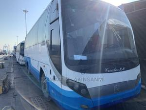 Belgium Shuttle Buses   Buses & Microbuses for sale in Lagos State, Lekki