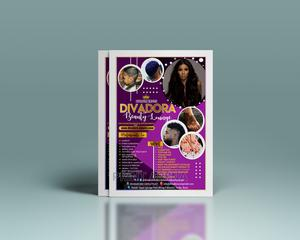 Flyer Design and Printing   Printing Services for sale in Kwara State, Ilorin South