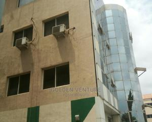 Office Space, Hall, Shop for Rent in Utako | Commercial Property For Rent for sale in Abuja (FCT) State, Utako