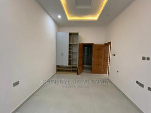 4bdrm Duplex in Agungi, Lekki for Sale | Houses & Apartments For Sale for sale in Lagos State, Lekki