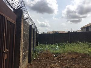 Property for Sale or Lease   Land & Plots for Rent for sale in Lagos State, Alimosho