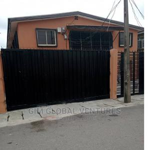 Cheap 2 and 3 Bedroom Office Use Flat for Rent | Commercial Property For Rent for sale in Lagos State, Ikeja
