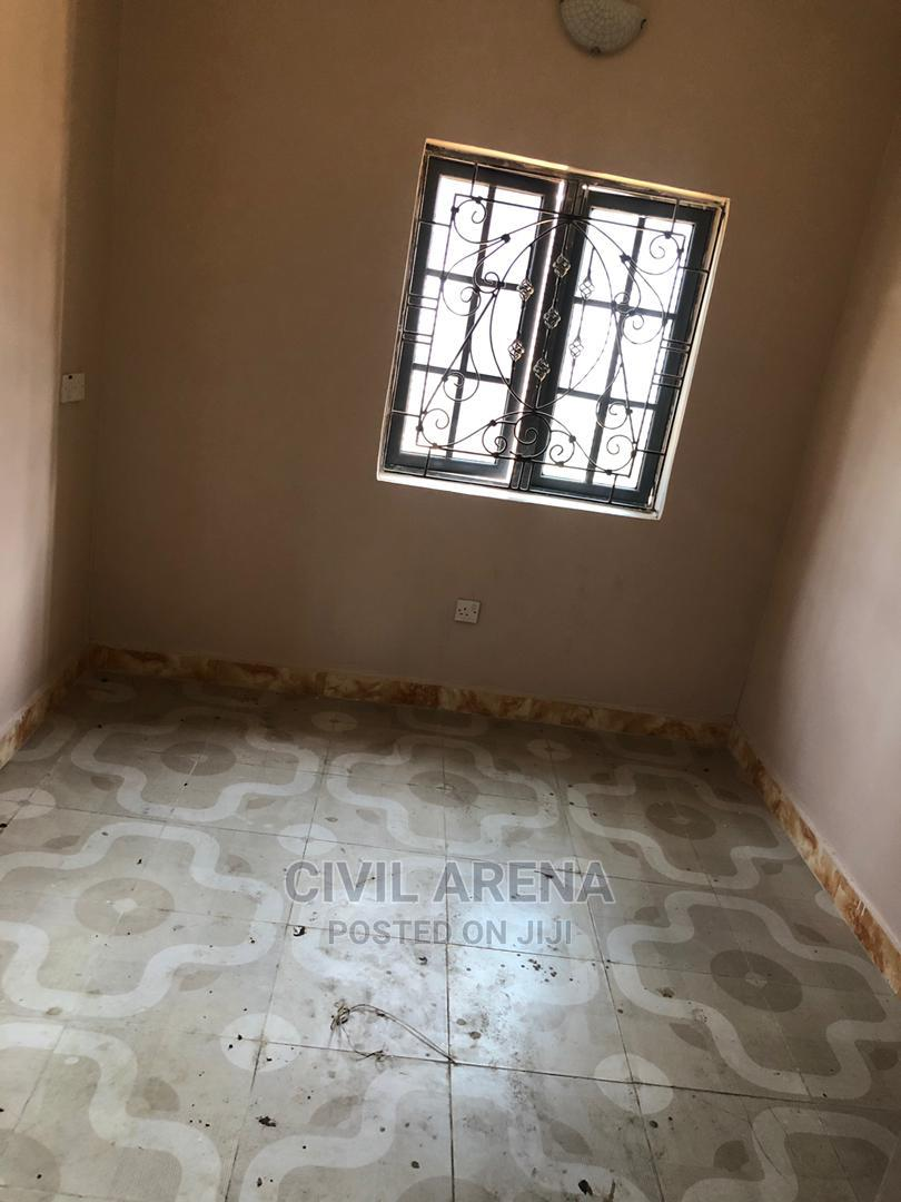 2bdrm Apartment in Isolo for Rent   Houses & Apartments For Rent for sale in Isolo, Lagos State, Nigeria