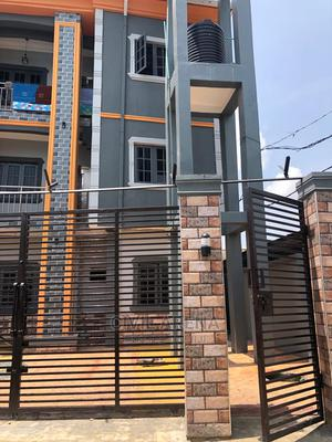 Mini Flat in Isolo for Rent | Houses & Apartments For Rent for sale in Lagos State, Isolo
