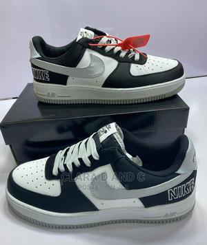 Nike/Sb Dunk Low Pro | Shoes for sale in Lagos State, Lagos Island (Eko)