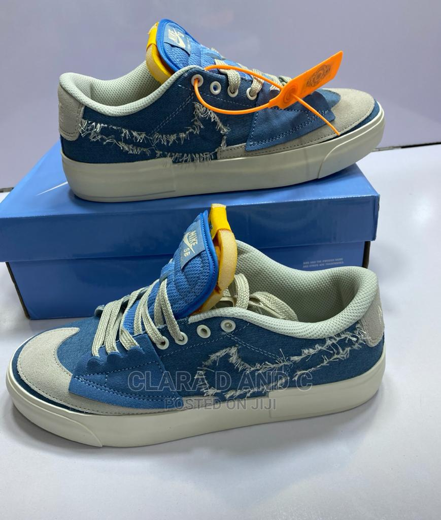 Nike/Sb Dunk Low Pro   Shoes for sale in Lagos Island (Eko), Lagos State, Nigeria