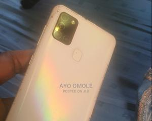 Samsung Galaxy A21s 64 GB White | Mobile Phones for sale in Kwara State, Ilorin East