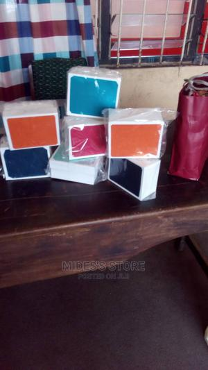 Gift and Packaging Box   Other Services for sale in Lagos State, Ifako-Ijaiye
