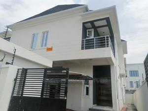 5bdrm Duplex in Ologolo, Lekki for Rent | Houses & Apartments For Rent for sale in Lagos State, Lekki