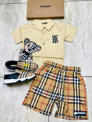 Children Cloth Sets | Children's Clothing for sale in Lagos State, Maryland