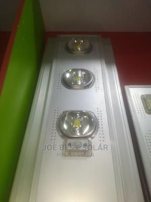 Solar Street Light | Solar Energy for sale in Lagos State, Ikoyi