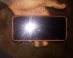 Itel P36 16 GB Blue | Mobile Phones for sale in Ondo State, Akure