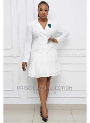 Quality Turkey Classic Gown for Ladies | Clothing for sale in Abuja (FCT) State, Abaji