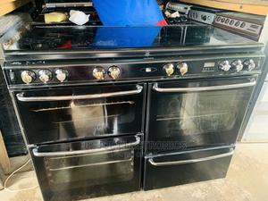 7 Burners Gas Cooker   Kitchen Appliances for sale in Lagos State, Maryland