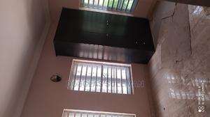Furnished 2bdrm Block of Flats in Independence Layout, Enugu for Rent | Houses & Apartments For Rent for sale in Enugu State, Enugu