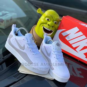 Nike Sneakers | Shoes for sale in Edo State, Benin City