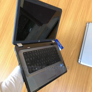 Laptop HP Pavilion G6 4GB Intel Core I5 HDD 640GB | Laptops & Computers for sale in Oyo State, Ibadan