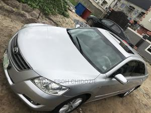 Toyota Camry 2009 Silver | Cars for sale in Lagos State, Ojo
