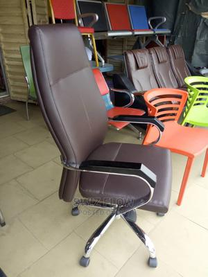 Executive Chair | Furniture for sale in Lagos State, Ikoyi