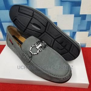 Leather Loafers for Men   Shoes for sale in Lagos State, Lagos Island (Eko)