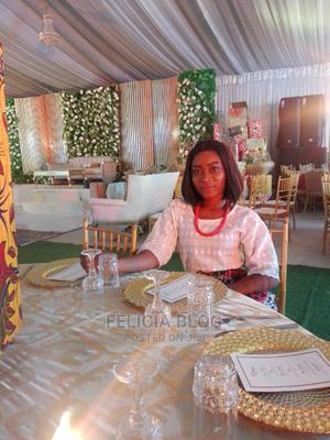 Book Me to Plan Your Event Affordably | Wedding Venues & Services for sale in Lagos State, Alimosho