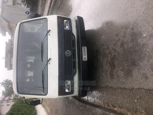 Volkswagen Lt 31 | Buses & Microbuses for sale in Lagos State, Ojo