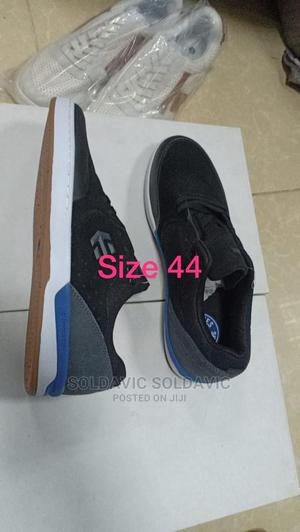 Men Sneakers Shoes | Shoes for sale in Lagos State, Lekki