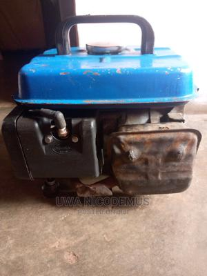Small Generator   Electrical Equipment for sale in Enugu State, Nsukka
