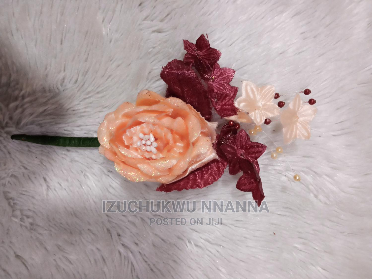 Archive: Quality Rose Available