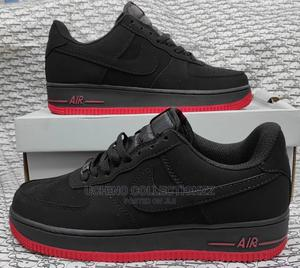 Nike Air Force Sneakers   Shoes for sale in Lagos State, Lagos Island (Eko)