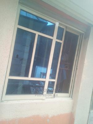 4feetx4feet   Windows for sale in Lagos State, Ikorodu