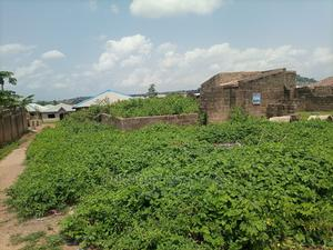 Land for Sale   Land & Plots For Sale for sale in Oyo State, Lagelu