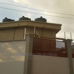 Complete Nemtek Electric Perimeter Fencing Installation | Building & Trades Services for sale in Oyo State, Ibadan