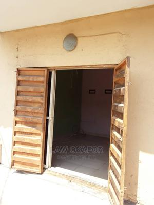 Shops for Rent at Ikeja | Commercial Property For Rent for sale in Lagos State, Ikeja