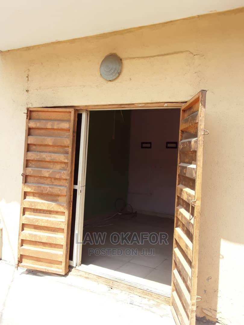 Archive: Shops for Rent at Ikeja