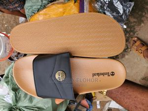 Timerland Palm | Shoes for sale in Delta State, Warri