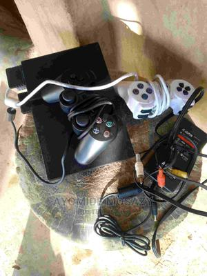 Pes 2 Video Game   Video Game Consoles for sale in Abuja (FCT) State, Karu