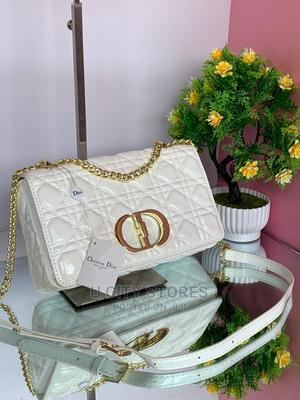 Good Quality Women's Bags | Bags for sale in Lagos State, Ojo