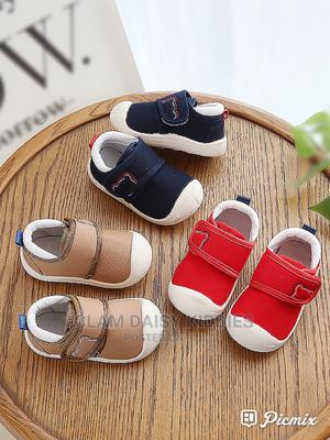 Baby Shoes   Children's Shoes for sale in Lagos State, Ajah