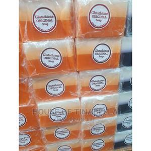 Glutathione Original Soap | Bath & Body for sale in Lagos State, Amuwo-Odofin