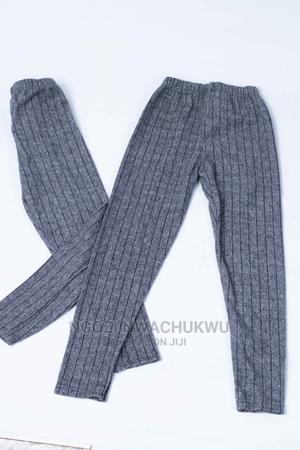 Unisex Pants/ Trousers | Children's Clothing for sale in Lagos State, Surulere